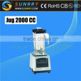 2015 multifunction cheap mini industrial portable electric fruit blender machine                                                                         Quality Choice