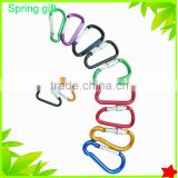 Aluminium carabiner, Metal Climbing carabiner and Snap hook Carabiner                                                                         Quality Choice