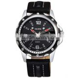 SKONE 9117 Fashion Watches China Watch Factory Man's Top Classic Brand Watch