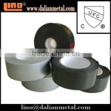 High Quality Wonder PVC Black Pipe Wrapping Tape