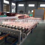 Hot sale Aluminum profile wood transfer printing machine                                                                                         Most Popular                                                     Supplier's Choice