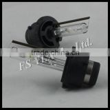car light d2s hid xenon bulb 4300k 6000k 8000k replacement for hid xenon headlight d2s hid bulb car fog lamp