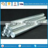 347 stainless steel / stainless steel rod 347 / ss 347 bar