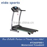 Guangzhou fitness equipment cardio home treadmill for dogs