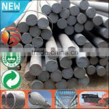 Large Stock Low Price Alloy structure round steel bar specification 16mm diameter 20CrMo