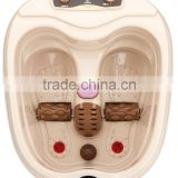 3L 50W newest foot spa bath massager as seen on TV with CE certificates                                                                                                         Supplier's Choice