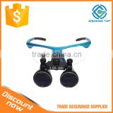 New Dental Equipments Surgical Binocular Loupe