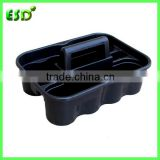 ESD Industrial Plastic Cleaning Caddy,Plastic Caddy                                                                         Quality Choice