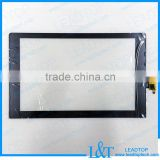 for Lenovo B8000 spare parts screen