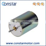 22mm electric 6 volt dc motor