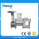 YG029Ccheap price Fully Automatic Electronic Single Yarn tensiometer Strength Tester