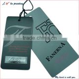 high quality custom bracelet hang tag for sale in shanghai