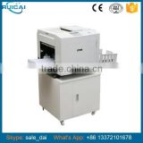 High Quality Digital Duplicator with CE RD3608