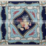 Factory custom high quality digital print ashley furniture fabric outdoors fabric for garden furniture