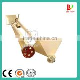 calculation small cement sand concrete screw auger conveyor with low price