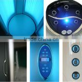 factory prices sun spa stand up solariums tanning cabin products