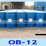 lauryl dimethyl amine oxide OB-2 CAS No. : 1643-20-5