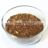 Camellia Seed Oil Extract Residue Tea Seed Meal / Tea Seed Cake To Improve Soil Condition