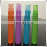 Personal Care Industrial Use and Perfume Use perfume atomizer spray bottle