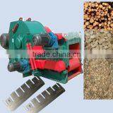 CSWC China hot sale wood chipper/ wood crusher/ stump grinder/ chips machine manufacturer(with video)
