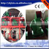 HOT!!!!!! ! industrial wood chipper PTO wood chipper for garden tractor Shredder Tractor with CE