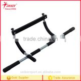 Portable Gym Workout Exercise Door Doorway Pull Chin Up Pullup Bar