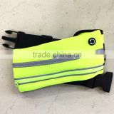 factory sale colors running sport pockets