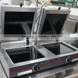 Professional sandwich maker/types of sandwich maker/industrial sandwich maker