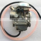 Engine Parts for sale from China Suppliers