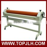 China Manufacturer Hot Roll laminator 650mm