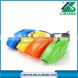 high quality mini car wash vacuum cleaners
