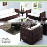 all weather rattan outdoor furniture garden furniture hotel furniture