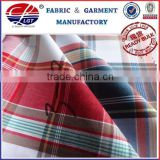good quality and cheap prices cotton fabric for men shirt, designer sri lanka products