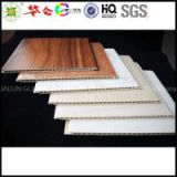 60CM decorative 3d pvc wall panels