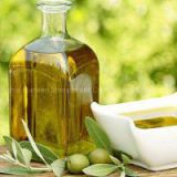 Spanish-Extra-virgin-olive-oil-import-agent