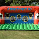 cheap inflatable sport game, inflatables NS034