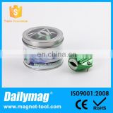 Strong Neodymium Magnets Water Pipe Descaler