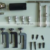 No,008 Common rail oil pump assembly and disassembly tools