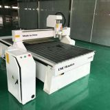 JH-1325 Wood CNC Router / Engraving Machine