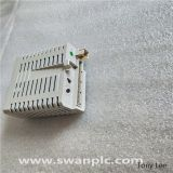 3BSE018172R1  SB822 DCS  module NEW IN STOCK