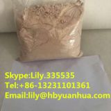 4CL-PVP Crystal,  lily@hbyuanhua.com