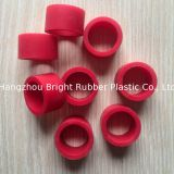 Processing factory mold custom Silicone rubber products