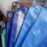 For Army Tent/carriage Tent Waterproof Tarp Good Quality
