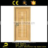 mdf board interior wooden moulding wooden doors design