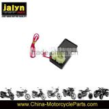 Motorcycle CDI Box For GY6-125CC