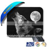 2013 Fancy PVC Mouse Pad COMPUTER ACCESSORIES MOUSE PAD