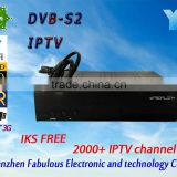 Globo full hd sexy english movies digital satellite tv receiver mini fta dvb box free iks iptv channel
