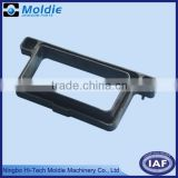 plastic injection molding for Fort Auto parts                                                                         Quality Choice
