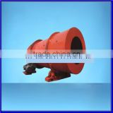 reliable horse manure pellet making machine