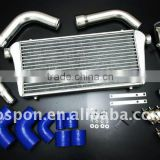 Intercooler pipe kits for Nissan Silvia S13 CA18DET